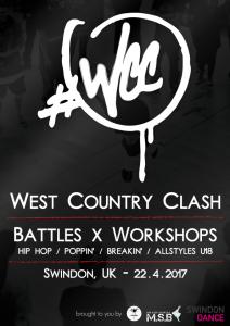 WCC-a4xa5-flyer-front (2)