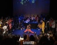 Litefest