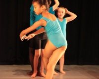TALENT DEVELOPMENT PIC 1