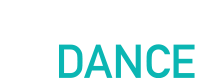 Swindon Dance logo